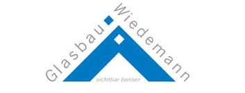 Glasbau Wiedemann GmbH